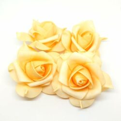 polifoam-rozsa-pasztell-barack-csipetszelu-hobbykreativ