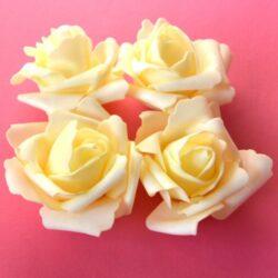 polifoam-rozsa-vanilia-70mm-4db-hobbykreativ