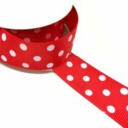 ripsz-piros-feher-pottyos-hobbykreativ