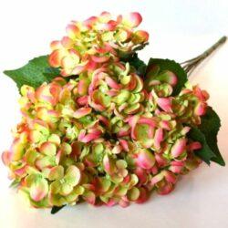 selyem-hortenzia-zold-rozsaszin-10szalas-hobbykreativ