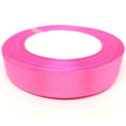 szaten-szalag-20mm-neon-rozsaszin-hobbykreativ