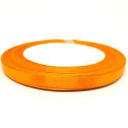 szaten-szalag-6mm-narancs-hobbykreativ