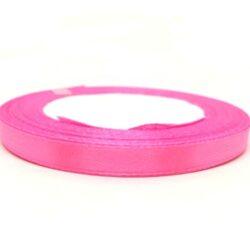 szaten-szalag-6mm-pink-hobbykreativ