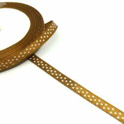 szaten-szalag-pottyos-aranybarna-6mm-hobbykreativ