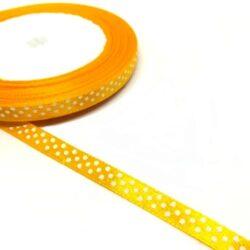 szaten-szalag-pottyos-narancs-6mm-hobbykreativ