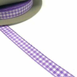 textil-szalag-kockas-10mm-lila-feher-hobbykreativ