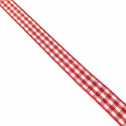 textil-szalag-kockas-10mm-piros-feher-hobbykreativ