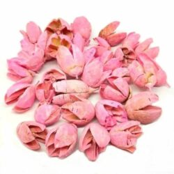 bakuli-vilagos-rozsaszin-hobbykreativ