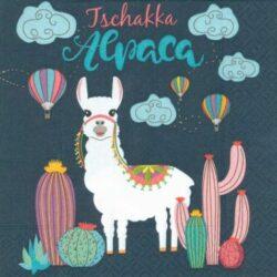 dekorszalveta-alpaca-hobbykreativ
