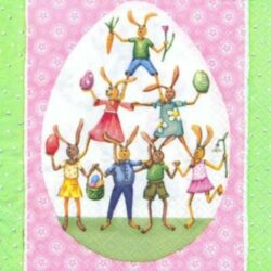 dekorszalveta-husveti-nyuszi-piramis-hobbykreativ