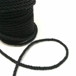 diszzsinor-4-mm-fekete-hobbykreativ