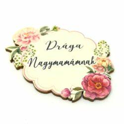 festett-fatabla-draga-nagymamamnak-hobbykreativ