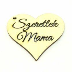 festheto-fafigura-sziv-szeretlek-mama-hobbykreativ
