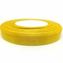 organza-szalag-10mm-arany-hobbykreativ