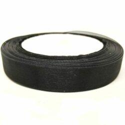 organza-szalag-10mm-fekete-hobbykreativ