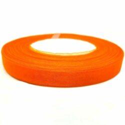 organza-szalag-10mm-narancs-hobbykreativ