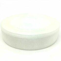 organza-szalag-15mm-feher-hobbykreativ