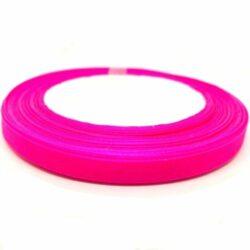 organza-szalag-6 mm-pink-hobbykreativ