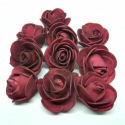 polifoam-rozsa-melybordo-10db-hobbykreativ