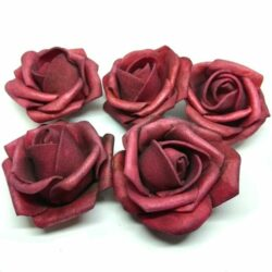 polifoam-rozsa-melybordo-5db-hobbykreativ