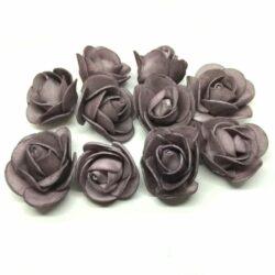 polifoam-rozsa-vintage-lila-10db-hobbykreativ