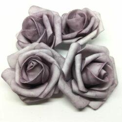 polifoam-rozsa-vintage-lila-4db-hobbykreativ