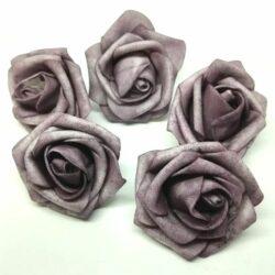 polifoam-rozsa-vintage-lila-5db-hobbykreativ