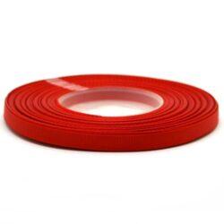 ripsz-szalag-piros-6mm-hobbykreativ