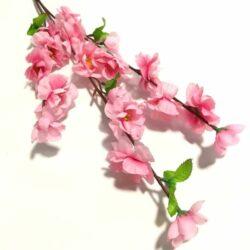 selyem-cseresznyefavirag-vilagosabb-rozsaszin-hobbykreativ
