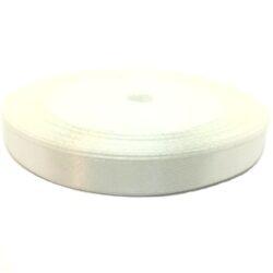 szaten-szalag-tortfeher-10mm-hobbykreativ