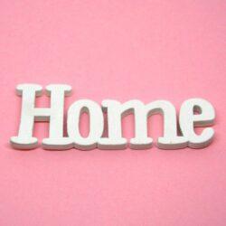 Home-festett-feher-felirat-hobbykreativ