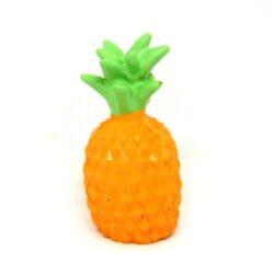 ananasz-hobbykreativ
