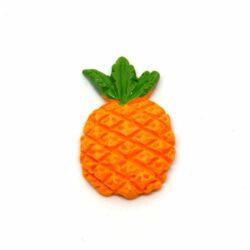 ananasz-ontapados-hobbykreativ