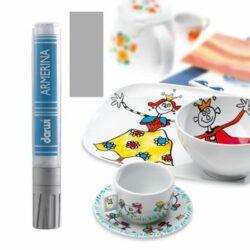 darwi-armerina-porcelanfilc-ezust-hobbykreativ