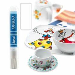 darwi-armerina-porcelanfilc-feher-hobbykreativ