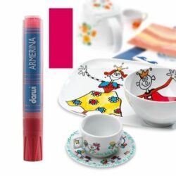 darwi-armerina-porcelanfilc-karmin-hobbykreativ