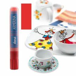 darwi-armerina-porcelanfilc-piros-hobbykreativ