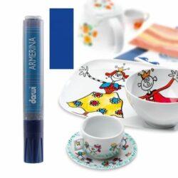 darwi-armerina-porcelanfilc-sotetkek-hobbykreativ