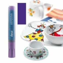 darwi-armerina-porcelanfilc-viola-hobbykreativ