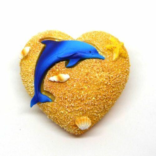dekor-sziv-delfinnel-hobbykreativ