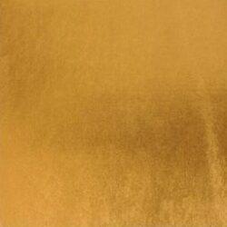 dekorgumi-metal-arany-hobbykreativ