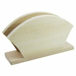 fa-szalvetatarto-ives-hobbykreativ