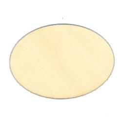 falap-ovalis-hobbykreativ