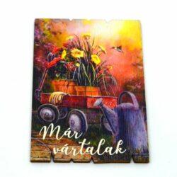 festett-fatabla-mar-vartalak-kerteszkedos-hobbykreativ