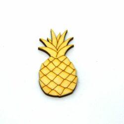 festheto-fafigura-ananasz-hobbykreativ