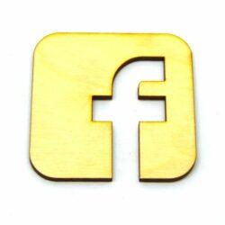 festheto-fafigura-facebook-logo-hobbykreativ