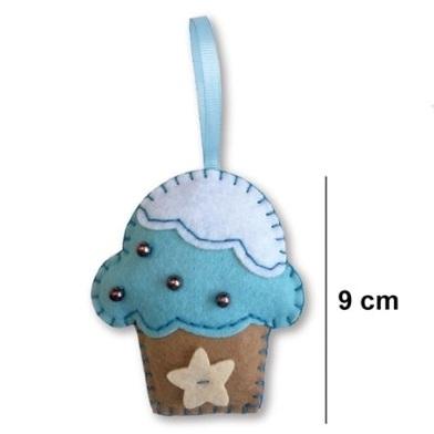 filcfigura-varrokeszlet-kek-muffin-hobbykreativ