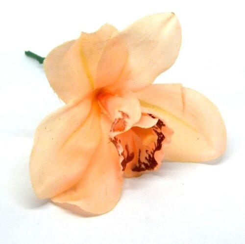 gumis-orchidea-fej-puder-rozsaszin-hobbykreativ