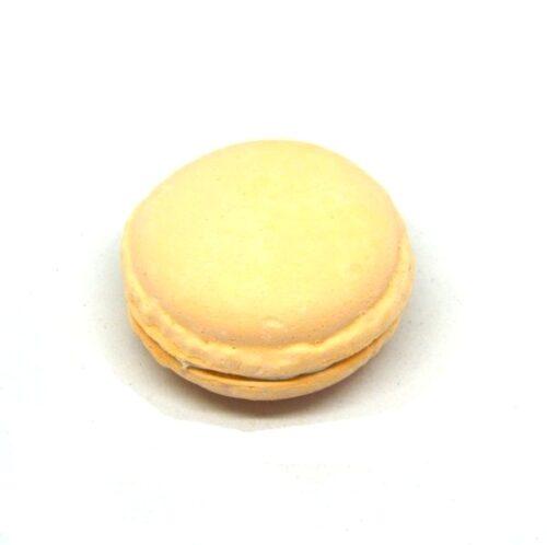 macaron-nagy-barack-hobbykreativ