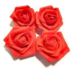 polifoam-rozsa-piros-4db-hobbykreativ
